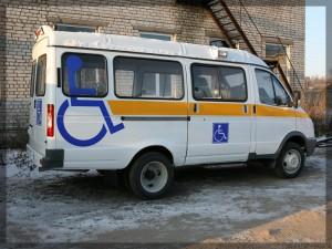 Поликлиника сормовская 9 выхино телефон