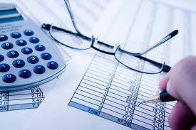 калькулятор перевозки больных
